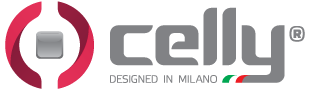 Celly logo